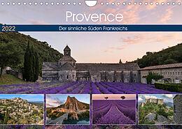 Cover: https://exlibris.azureedge.net/covers/9783/6736/6474/8/9783673664748xl.jpg
