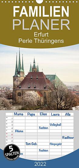 Cover: https://exlibris.azureedge.net/covers/9783/6736/6504/2/9783673665042xl.jpg