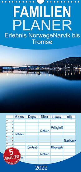Cover: https://exlibris.azureedge.net/covers/9783/6736/6560/8/9783673665608xl.jpg