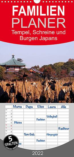 Cover: https://exlibris.azureedge.net/covers/9783/6736/6595/0/9783673665950xl.jpg