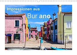 Cover: https://exlibris.azureedge.net/covers/9783/6736/6663/6/9783673666636xl.jpg