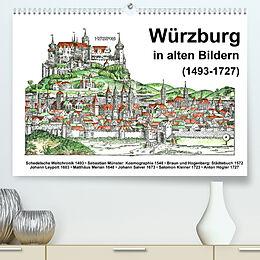 Cover: https://exlibris.azureedge.net/covers/9783/6736/6760/2/9783673667602xl.jpg