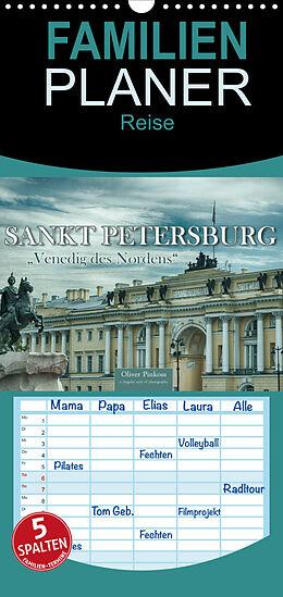 Cover: https://exlibris.azureedge.net/covers/9783/6736/6797/8/9783673667978xl.jpg