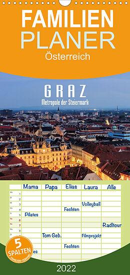 Cover: https://exlibris.azureedge.net/covers/9783/6736/6819/7/9783673668197xl.jpg