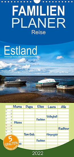 Cover: https://exlibris.azureedge.net/covers/9783/6736/6821/0/9783673668210xl.jpg