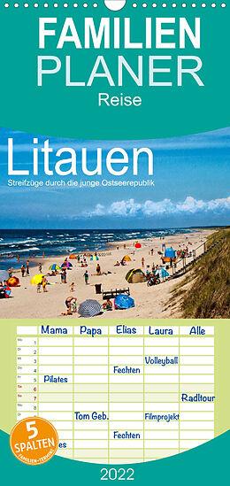 Cover: https://exlibris.azureedge.net/covers/9783/6736/6823/4/9783673668234xl.jpg