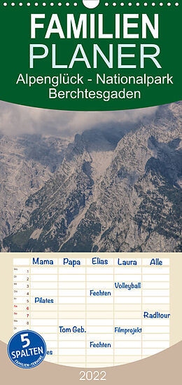 Cover: https://exlibris.azureedge.net/covers/9783/6736/6947/7/9783673669477xl.jpg