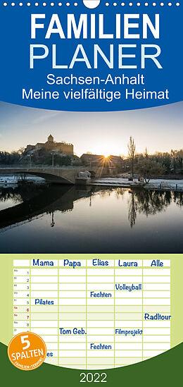 Cover: https://exlibris.azureedge.net/covers/9783/6736/6962/0/9783673669620xl.jpg