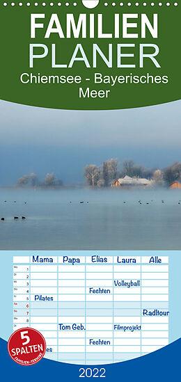 Cover: https://exlibris.azureedge.net/covers/9783/6736/6976/7/9783673669767xl.jpg