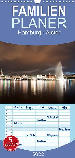 Cover: https://exlibris.azureedge.net/covers/9783/6736/6993/4/9783673669934xl.jpg