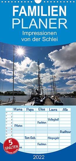 Cover: https://exlibris.azureedge.net/covers/9783/6736/7012/1/9783673670121xl.jpg