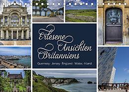 Cover: https://exlibris.azureedge.net/covers/9783/6736/7050/3/9783673670503xl.jpg