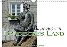 Cover: https://exlibris.azureedge.net/covers/9783/6736/7052/7/9783673670527xl.jpg