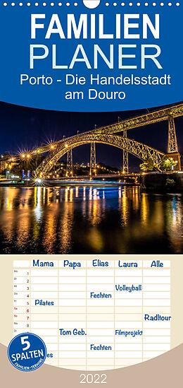 Cover: https://exlibris.azureedge.net/covers/9783/6736/7117/3/9783673671173xl.jpg