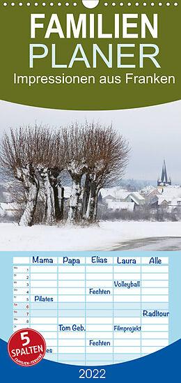 Cover: https://exlibris.azureedge.net/covers/9783/6736/7123/4/9783673671234xl.jpg