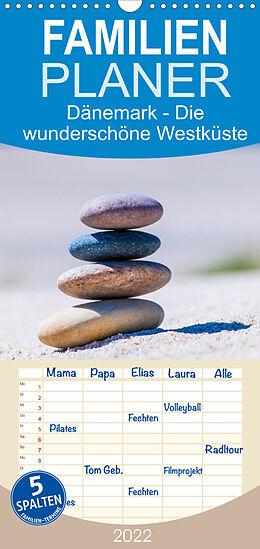 Cover: https://exlibris.azureedge.net/covers/9783/6736/7159/3/9783673671593xl.jpg