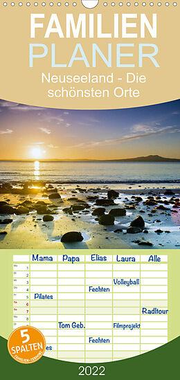 Cover: https://exlibris.azureedge.net/covers/9783/6736/7165/4/9783673671654xl.jpg