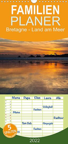 Cover: https://exlibris.azureedge.net/covers/9783/6736/7238/5/9783673672385xl.jpg