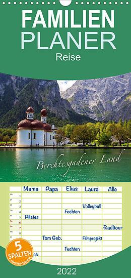 Cover: https://exlibris.azureedge.net/covers/9783/6736/7280/4/9783673672804xl.jpg