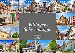 Cover: https://exlibris.azureedge.net/covers/9783/6736/7328/3/9783673673283xl.jpg