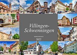 Cover: https://exlibris.azureedge.net/covers/9783/6736/7330/6/9783673673306xl.jpg