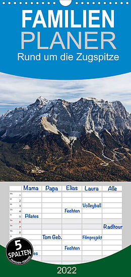 Cover: https://exlibris.azureedge.net/covers/9783/6736/7551/5/9783673675515xl.jpg