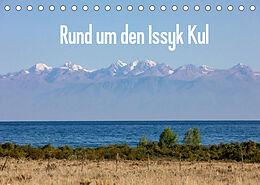 Cover: https://exlibris.azureedge.net/covers/9783/6736/7609/3/9783673676093xl.jpg