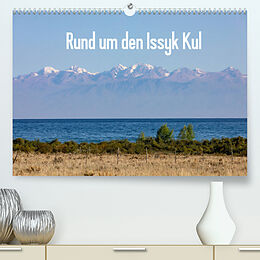 Cover: https://exlibris.azureedge.net/covers/9783/6736/7610/9/9783673676109xl.jpg