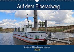 Cover: https://exlibris.azureedge.net/covers/9783/6736/7634/5/9783673676345xl.jpg
