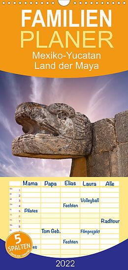 Cover: https://exlibris.azureedge.net/covers/9783/6736/7822/6/9783673678226xl.jpg