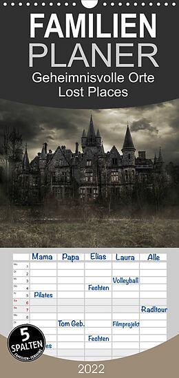 Cover: https://exlibris.azureedge.net/covers/9783/6736/7857/8/9783673678578xl.jpg