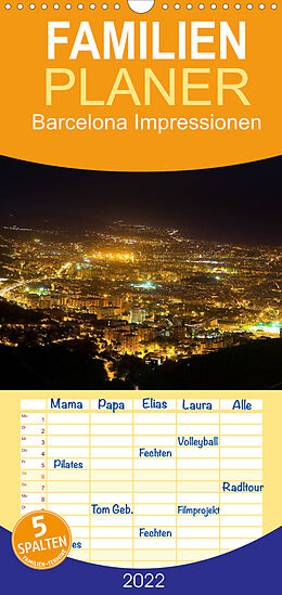 Cover: https://exlibris.azureedge.net/covers/9783/6736/7911/7/9783673679117xl.jpg