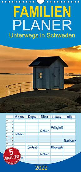 Cover: https://exlibris.azureedge.net/covers/9783/6736/7944/5/9783673679445xl.jpg