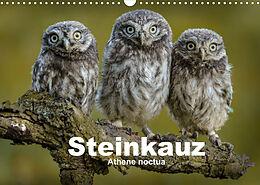 Cover: https://exlibris.azureedge.net/covers/9783/6736/7989/6/9783673679896xl.jpg
