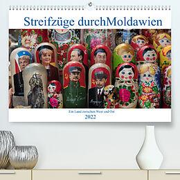 Cover: https://exlibris.azureedge.net/covers/9783/6736/8024/3/9783673680243xl.jpg