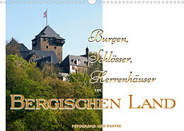 Cover: https://exlibris.azureedge.net/covers/9783/6736/8031/1/9783673680311xl.jpg