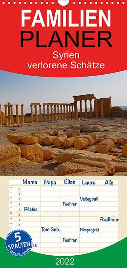 Cover: https://exlibris.azureedge.net/covers/9783/6736/8103/5/9783673681035xl.jpg