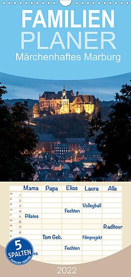 Cover: https://exlibris.azureedge.net/covers/9783/6736/8117/2/9783673681172xl.jpg