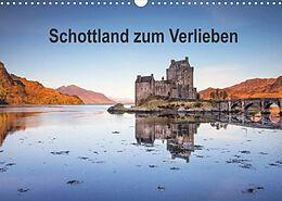Cover: https://exlibris.azureedge.net/covers/9783/6736/8203/2/9783673682032xl.jpg
