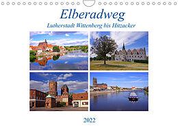 Cover: https://exlibris.azureedge.net/covers/9783/6736/8217/9/9783673682179xl.jpg