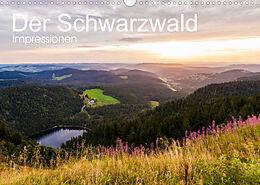 Cover: https://exlibris.azureedge.net/covers/9783/6736/8296/4/9783673682964xl.jpg
