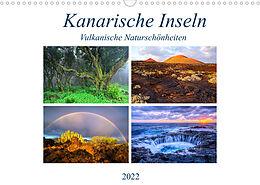 Cover: https://exlibris.azureedge.net/covers/9783/6736/8390/9/9783673683909xl.jpg