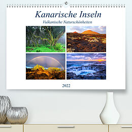 Cover: https://exlibris.azureedge.net/covers/9783/6736/8393/0/9783673683930xl.jpg