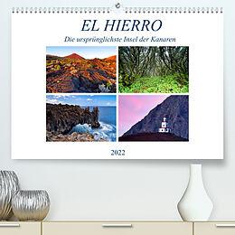 Cover: https://exlibris.azureedge.net/covers/9783/6736/8447/0/9783673684470xl.jpg