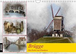 Cover: https://exlibris.azureedge.net/covers/9783/6736/8747/1/9783673687471xl.jpg