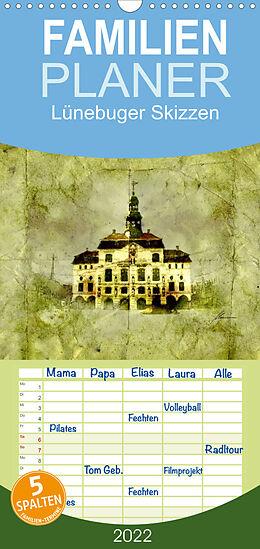 Cover: https://exlibris.azureedge.net/covers/9783/6736/8799/0/9783673687990xl.jpg