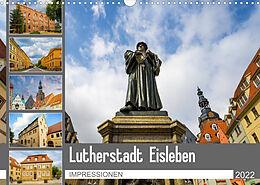 Cover: https://exlibris.azureedge.net/covers/9783/6736/8837/9/9783673688379xl.jpg