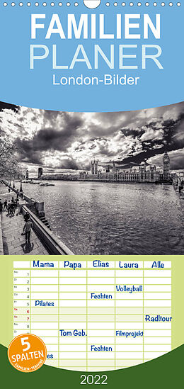 Cover: https://exlibris.azureedge.net/covers/9783/6736/8873/7/9783673688737xl.jpg