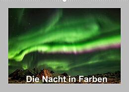 Cover: https://exlibris.azureedge.net/covers/9783/6736/9018/1/9783673690181xl.jpg