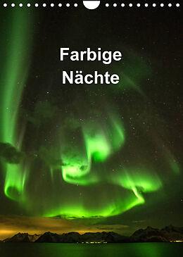 Cover: https://exlibris.azureedge.net/covers/9783/6736/9021/1/9783673690211xl.jpg